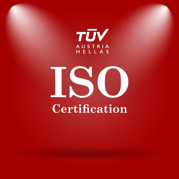 images/ISO_CERTIFICATION.jpg