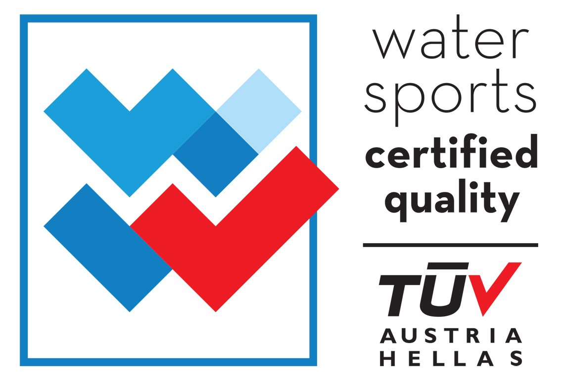 images/Water Sports Certified Quality_by TUV AUSTRIA HELLAS.jpg